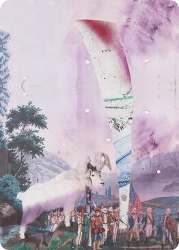 Julian Schnabel, Childhood 4