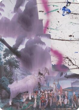 Julian Schnabel, Childhood I