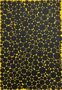 Yayoi Kusama, Infinity Dots