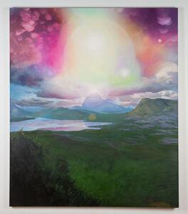 Paul Jacobsen, 'Sky Phenomenon', 2005-2012