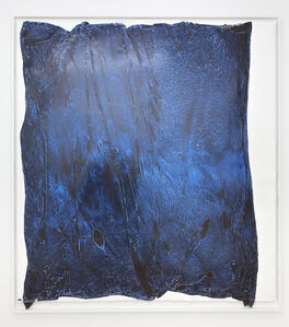 Adrian Tone, 'Untitled #011015', 2015
