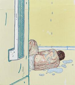 Taylor McKimens, 'Kitchen Leak', 2004