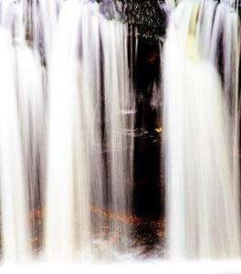 Bill Jackson, 'Water Widows', 2015