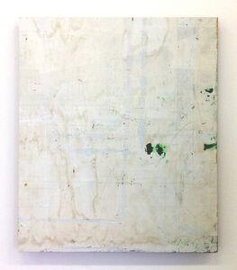 Enric Farrés Duran, '12 Figura (Tableaux 1426)', 2017
