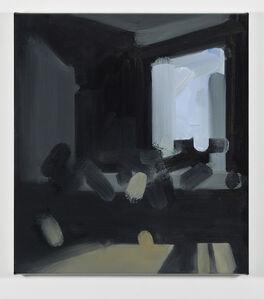 Michael van Ofen, 'Untitled', 2017