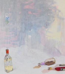 Monika Baer, 'Überlieferung verpflichtet', 2014