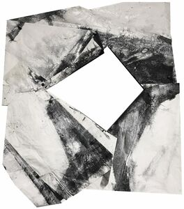 Zheng Chongbin 郑重宾, 'Untitled No. 1 无题1号', 2018