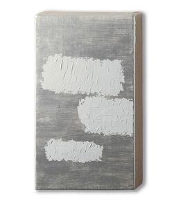 Luis Palmero, 'Nubes series', 2006