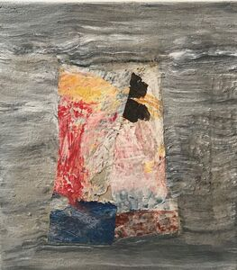 John Beardman, 'Untitled (11)', 1996