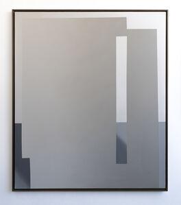Tycjan Knut, 'Untitled 38', 2020