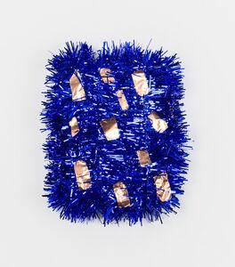 Denise Treizman, 'Fuzzy', 2018