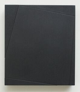 Julia Mangold, 'Untitled, 2016-004', 2016