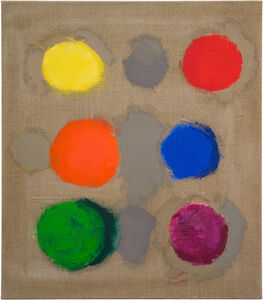 Jerry Zeniuk, 'Untitled', 2005