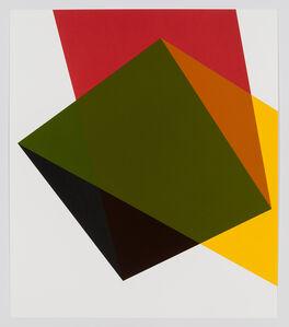 Willard Boepple, '29.11.16.E', 2016