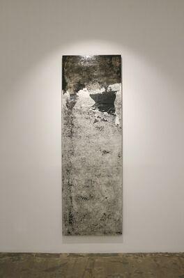 Shang Yang: New Works, installation view