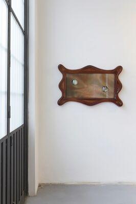 Chiara Dynys - Look Afar, installation view