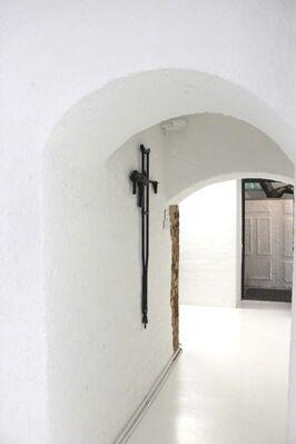 ARTLAB MUNICH, installation view