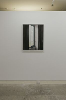 Lost Property - Emily Wolfe, installation view