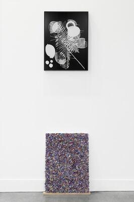 OTTO ZOO at miart 2018, installation view