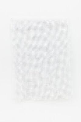 Fiene Scharp - fragile fragments, installation view