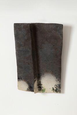 Eiji Uematsu New works, installation view