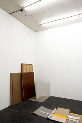 Elodie Seguin, 'Rien Est Impossible', installation view