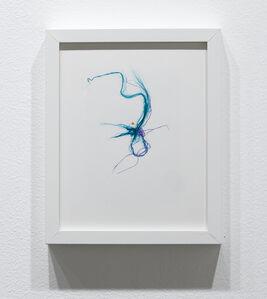 Emma Balder, 'Toucan', 2019