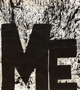 Daniel Diaz-Tai, 'ME N002.19', 2019