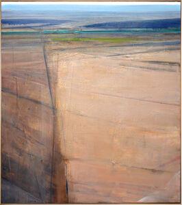 Anne Kaferle, 'Monolith', 2020
