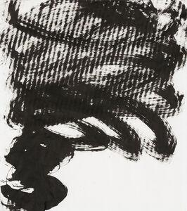 Kiro Uehara, 'Untitled KR-29', 2016