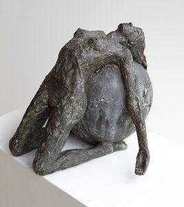 Linde Ergo, 'Totale overgave (Total surrender)', 2014