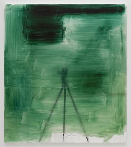 Peter Bonde, 'Untitled', 2019