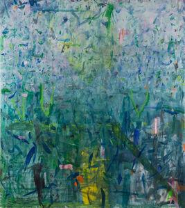 Miranda Skoczek, 'The Beginning and the Ending', 2015