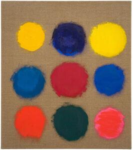 Jerry Zeniuk, 'Untitled ', 2005