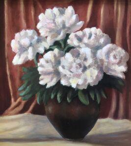 Lenore Ross, 'Still Life', Late 20th c.