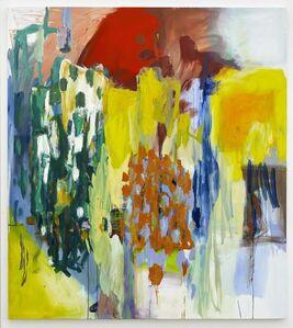 Wallace Whitney, 'Untitled', 2015