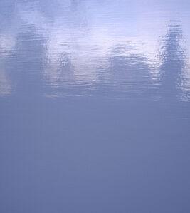 Henri Venne, 'Clouded View', 2012