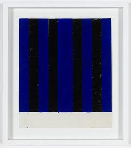 Albert Mertz, 'Untitled', 1968