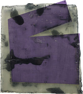 Alex Hubbard, 'Calavera', 2010