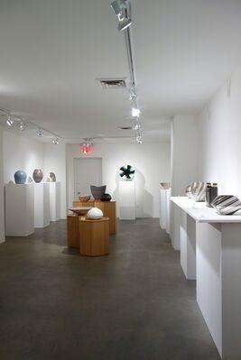 September Asia Week New York 2016, installation view