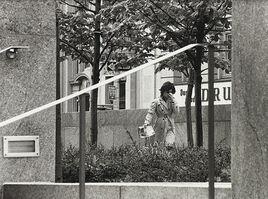 Cindy Sherman, 'Untitled (Film Still #83)', 1980