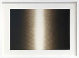 Anish Kapoor, 'Shadow Dark Brown', 2008