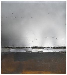 Fernando Prats, 'Muro 17', 2020