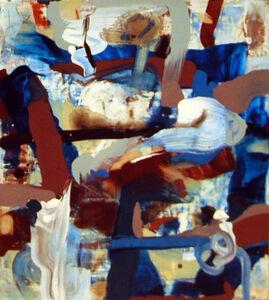 Peter Sullivan, 'Untitled (#551)', 2004