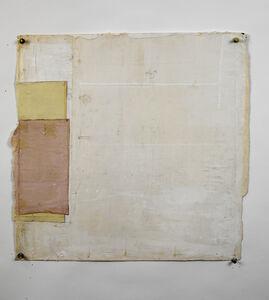 Eugene Brodsky, 'SB 43', 2016