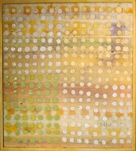 Alan Soffer, 'Dots'