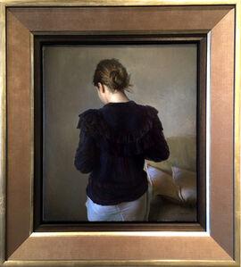 Serge Marshennikov, 'In Her Room', 2017