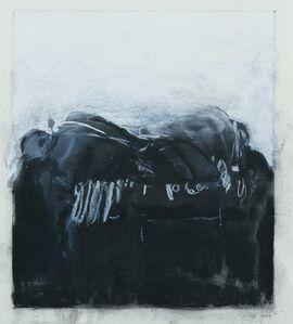 Simon Edmondson, 'Mattress, 2009', 2009