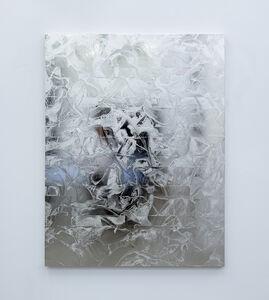 Stanley Casselman, 'Liquid_(TMM9)', 2019
