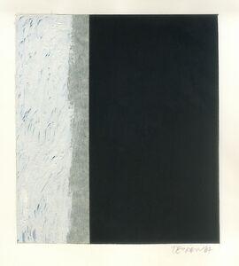 Jordi Teixidor, 'Untitled', 2007